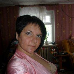 Екатерина, 34 года, Напольные Котяки