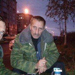 АНАТОЛИЙ, 61 год, Новороссийск
