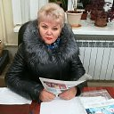 Фото Анна, Ярославль - добавлено 13 января 2019 в альбом «Мои фотографии»