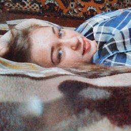 Dasha, 28 лет, Воскресенск