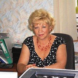 Валентина, 67 лет, Клин