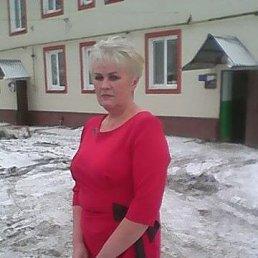 Фото Валентина, Нижний Новгород - добавлено 7 октября 2018