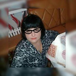 Елена, 52 года, Дружковка