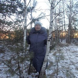 Лариса, 58 лет, Макеевка