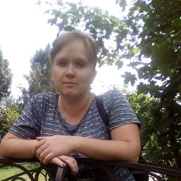 татьяна, 28 лет, Урюпинск