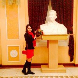 Маргарита, 29 лет, Элиста