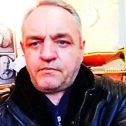 Виктор, 51 год, Фершампенуаз