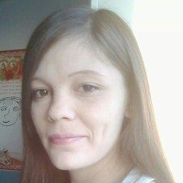 наташа, 27 лет, Тогучин