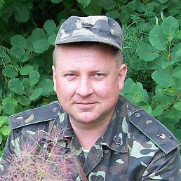 Сергій, 43 года, Умань