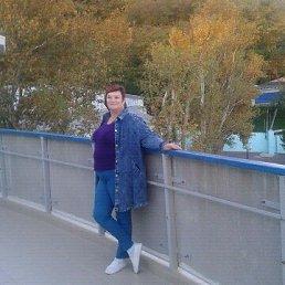 валентина, 49 лет, Кореновск
