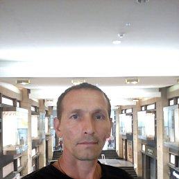 Aleks, 45 лет, Сумы