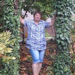 татьяна, 62 года, Грязи