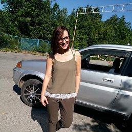 Лилия, , Томск