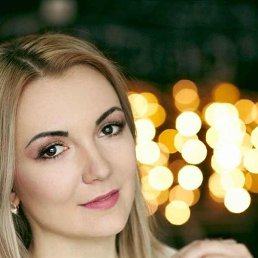 Олеся, 28 лет, Нижний Новгород