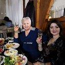 Фото Вера Виноградова, Сочи, 51 год - добавлено 5 января 2019 в альбом «Мои фотографии»