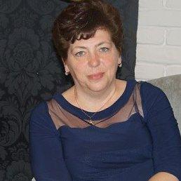 Нина, Белово, 51 год