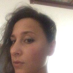 Лилия, 35 лет, Калининград