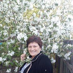Елена, 48 лет, Славгород
