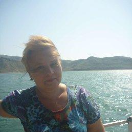 -A-, 44 года, Махачкала