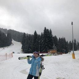Ольга, 29 лет, Нарьян-Мар