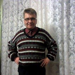 Дмитрий, 47 лет, Старая Купавна