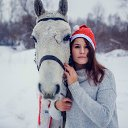 Фото Мария, Барнаул - добавлено 31 декабря 2018