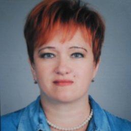 Светлана, 49 лет, Рубежное