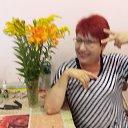 Фото Виктория, Бердянск, 55 лет - добавлено 4 ноября 2018 в альбом «Мои фотографии»