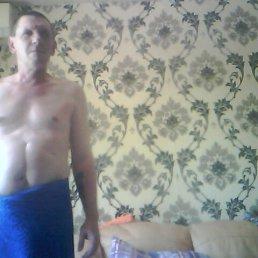 Valera Scamp, Москва, 51 год