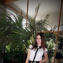 Виктория, 25 лет, Барвенково