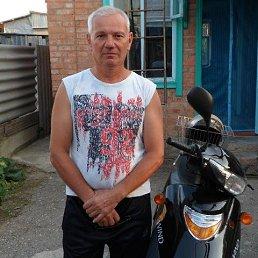 Валерий, Прохладный, 60 лет