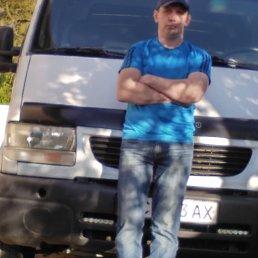 Иван, Киверцы, 40 лет