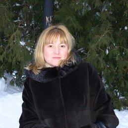 Вера, 43 года, Волжск
