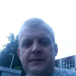 Евгений, 45 лет, Кубинка
