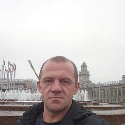 юрий, 43 года, Струнино