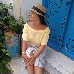 Аня, 28 лет, Сосновый Бор