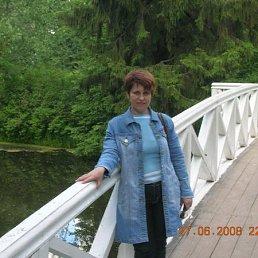 Наталья, 56 лет, Новочебоксарск