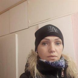 Илонна, 30 лет, Одесса