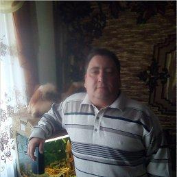 Сергей, 49 лет, Сельцо