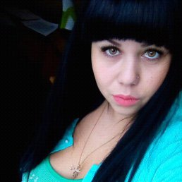 Катюшка, 24 года, Новокуйбышевск