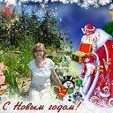 Фото Valentina, Кишинев, 60 лет - добавлено 30 декабря 2018