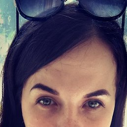 Катя, 29 лет, Мыски