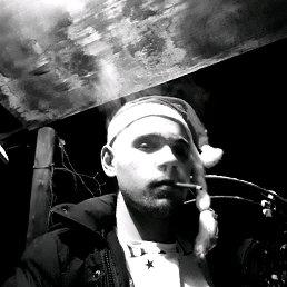 Андрей, 21 год, Гуково