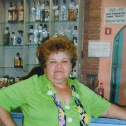 Елизавета, 65 лет, Катав-Ивановск