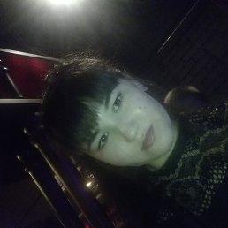 Алина, 29 лет, Миасс