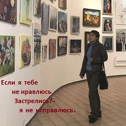 Raja 48, 48 лет, Киев