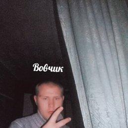 Vladimir, 20 лет, Северный