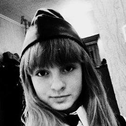 Олеся, 20 лет, Первоуральск