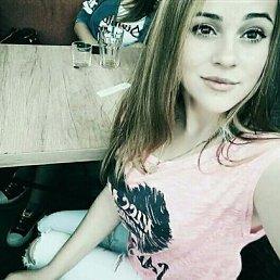 Ангелина, 29 лет, Одесса