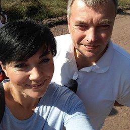 Наталия, 42 года, Червоноград